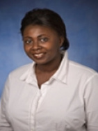 Dr. Cynthia Owusu, MD