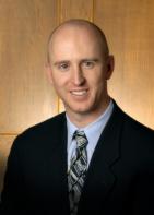 Dr. David John Inda, MD