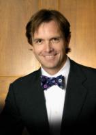 Dr. Scott Taylor McMullen, MD