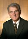 Dr. Richard Michael Gross, MD