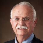 Dr. Donald B. Waters, MD