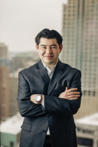 Dr. Daniel Hidaka, MD