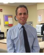 Todd S. Koppel, MD