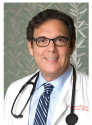 Lawrence A. Starr, MD, FACP