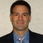 Dr. Brian B Sabb, DO