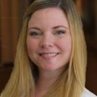 Dr. Kelly K Briley, AUD