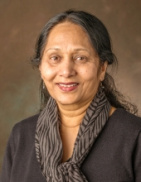 Dr. Qaisra Zubair, MD