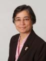 Dr. Purnima R Sangal, MD, DABOM, FACOG