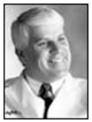 Daniel J. Callaghan, MD, FACS
