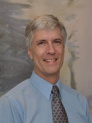 Dr. Scott L Stroming, MD
