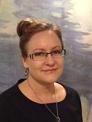 Shawna Annis, RN, BSN