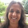 Jennifer J Mounty, LCSW
