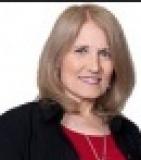 Dr. Teresa A Reynolds, MD