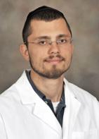 Dr. Mohsen A Kalliny, MD
