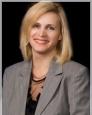 Dr. Nadia O'Neal, MD