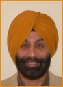 Dr. Paul Singh, DDS
