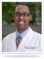 Dr. Robert L Duhaney, MD