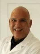 Dr. Eugenio A. Aguilar, MD