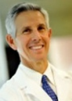 Neil M Price, MD