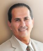 Dr. Ashraf F Hanna, MD