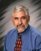 Dr. John W Gill, MD