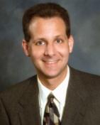 Dr. David S West, MD