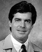 Dr. Frederic Evan Levy, MD