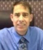 Dr. Bradley J Adams, DPM