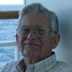 Dr. John Abraham Thomas, MD