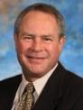 Dr. Charles E Castillo, MD
