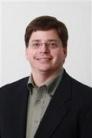 Scott B Patterson, DO