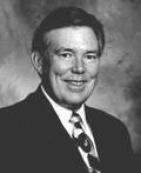 Dr. James W Miller, MD