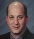 Dr. Scott M Eberly, MD
