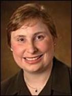 Dr. Janet Jenkin Imp, MD