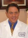 Dr. Luis E. Sanz, MD
