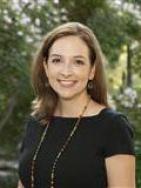 Dr. Allison Beckworth Readinger, MD