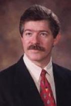 Dr. Eric W. Bridges, MD