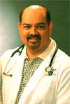 Dr. Nolan Arruda, MD