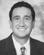 Dr. Monty C Morales, MD