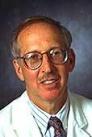 Dr. Daniel W Tolpin, MD