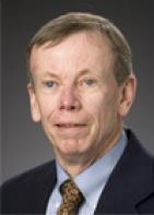 Dr. Cyril Dodge, MD