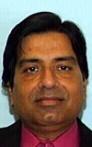 Dr. Sushil Kumar Ojha, MD