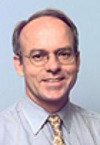 Dr. Biff Franklin Palmer, MD