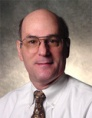 Dr. Donald L Steinweg, MD