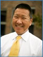 Dr. Way Yin, MD
