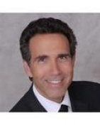 Dr. Todd A. Morrow, MD