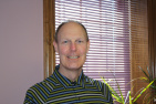 Dr. Robert R Blank