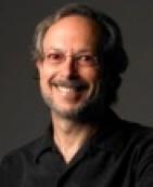 Dr. David A Goldfarb, MD