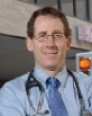 Dr. Stephen Schenkel, MD