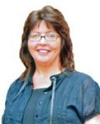 Dr. Linda J Ball, DO